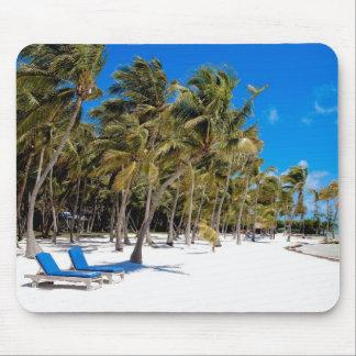 The Moorings Resort, Marathon, Key West, 3 Mouse Pad