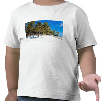 The Moorings Resort, Marathon, Key West, 3 Shirts