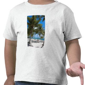 The Moorings Resort, Marathon, Key West, Shirt