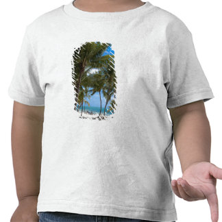 The Moorings Resort, Marathon, Key West, T-shirt
