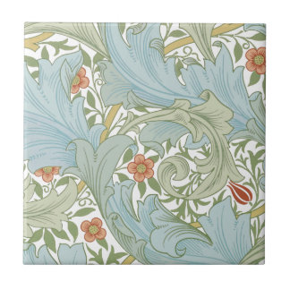 The Morris Company Collection Ceramics Tile