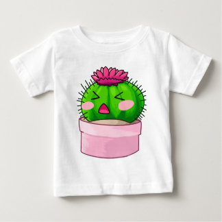 The most tsundere of plants baby T-Shirt