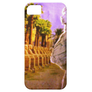 The mother of the children iPhone 5 case