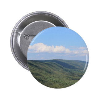 The Mountain 6 Cm Round Badge
