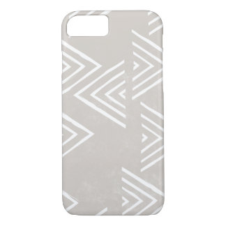The Mountain Top Phone Case - Cement