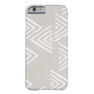 The Mountain Top Phone Case - Cement Barely There iPhone 6 Case