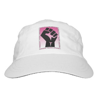 The Movement Hat