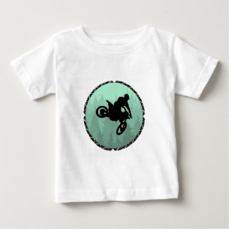 THE MOVEMENT OF BABY T-Shirt