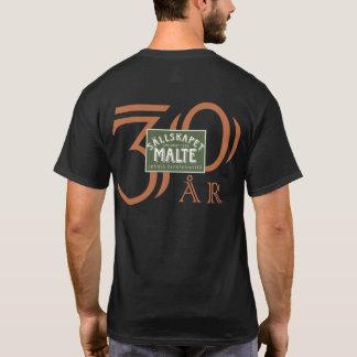 The Mr. sweater company Malte 30 years