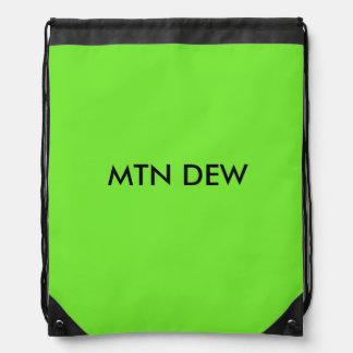 THE MTN DEW BAG WOOP