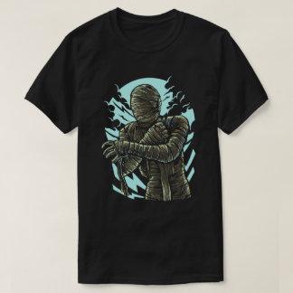 The Mummy Men's T-Shirt