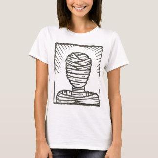 The Mummy T-Shirt