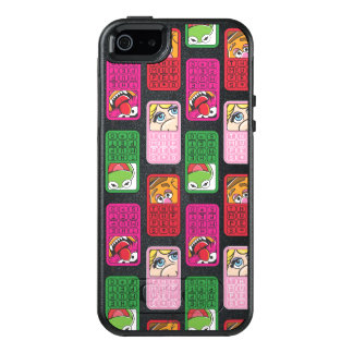 The Muppets 2 OtterBox iPhone 5/5s/SE Case