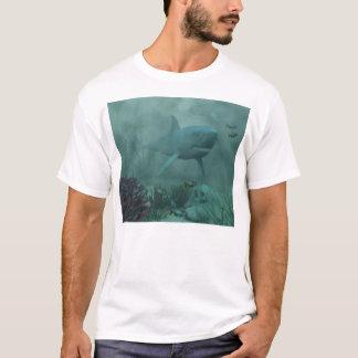 The Murky Deep T-Shirt