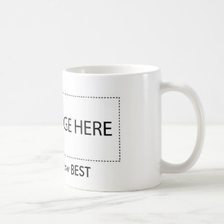 The MUSEUM Artist Series gibsphotoart MOMs know Be Mug