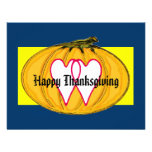 The MUSEUM Artist Series Happy Thanksgiving 2a yw