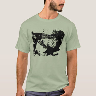 The Museum T-Shirt