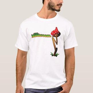 The Mushroom T-Shirt