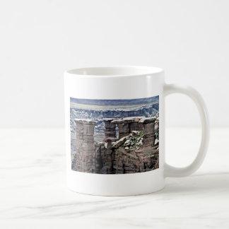 The Mushrooms - Canyonlands National Park Mugs