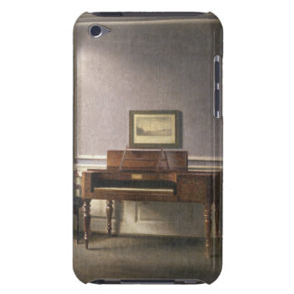 The Music Room Barely There iPod Case
