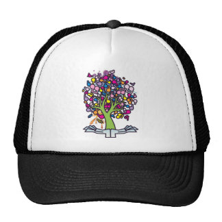 The_Music_Tree Cap