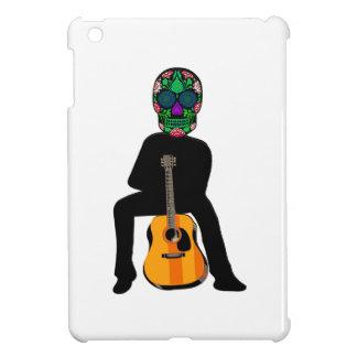 The Musician iPad Mini Cases