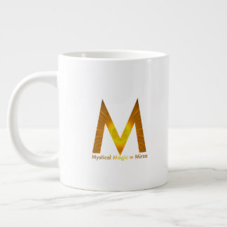 The Mystic mug
