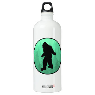 The Myth Water Bottle