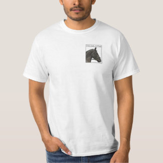 The Nag's Head T-Shirt