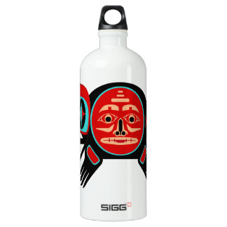 The Navigator Water Bottle