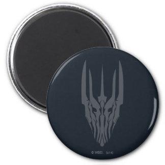 The Necromancer of Dol Guldur Magnet
