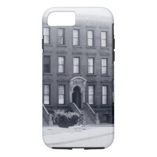 The neighborhood iPhone 7 case