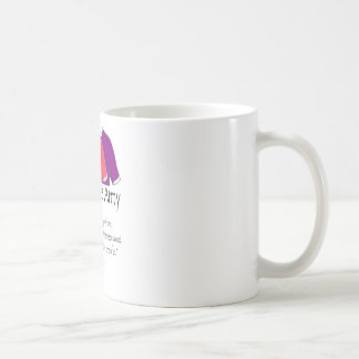 The Nermie Army Coffee Mug