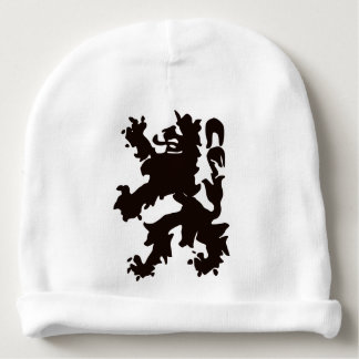 The Netherlands Baby Beanie