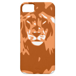 The Netherlands iPhone 5 Case