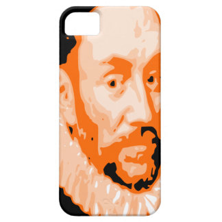 The Netherlands iPhone 5 Covers
