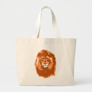 The Netherlands Large Tote Bag