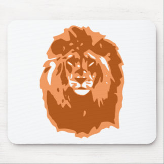 The Netherlands Mouse Pad
