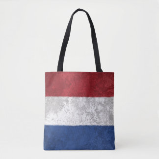 the Netherlands Tote Bag