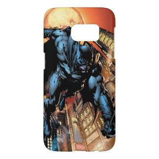 The New 52 - Batman: The Dark Knight #1