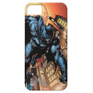 The New 52 - Batman: The Dark Knight #1 iPhone 5 Case