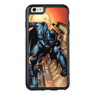 The New 52 - Batman: The Dark Knight #1 OtterBox iPhone 6/6s Plus Case