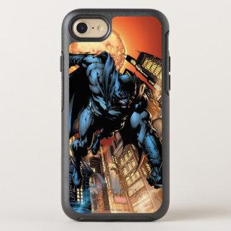 The New 52 - Batman: The Dark Knight #1 OtterBox Symmetry iPhone 8/7 Case