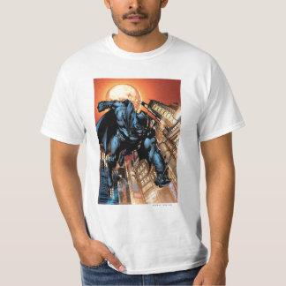 The New 52 - Batman: The Dark Knight #1 Shirt