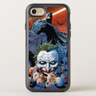 The New 52 - Detective Comics #1 OtterBox Symmetry iPhone 7 Case