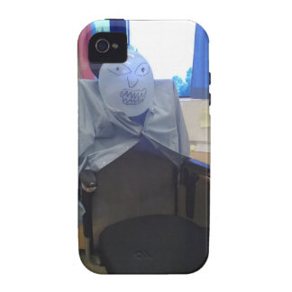 The new boss iPhone 4/4S covers