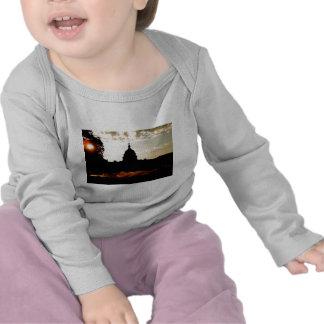 The New Dawn Tee Shirt