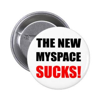 The New Myspace Sucks Button