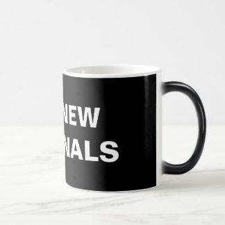 THE NEW ORIGINALS MUG