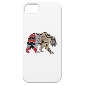 THE NEW WAVE iPhone 5 CASES